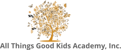 All Things Good Kids Academy Inc